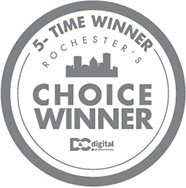 logo-roc-choice-winner